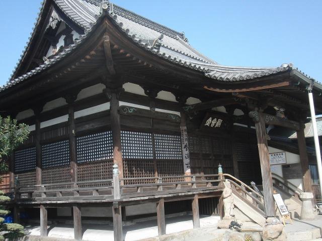 鞆・福禅寺(広島県福山市)
