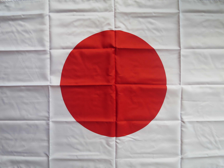 プレミア12 決勝 国旗