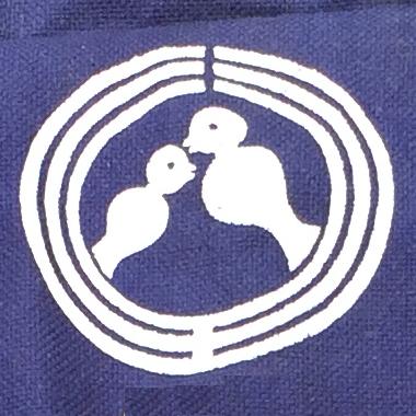 ハチオーソースの登録商標
