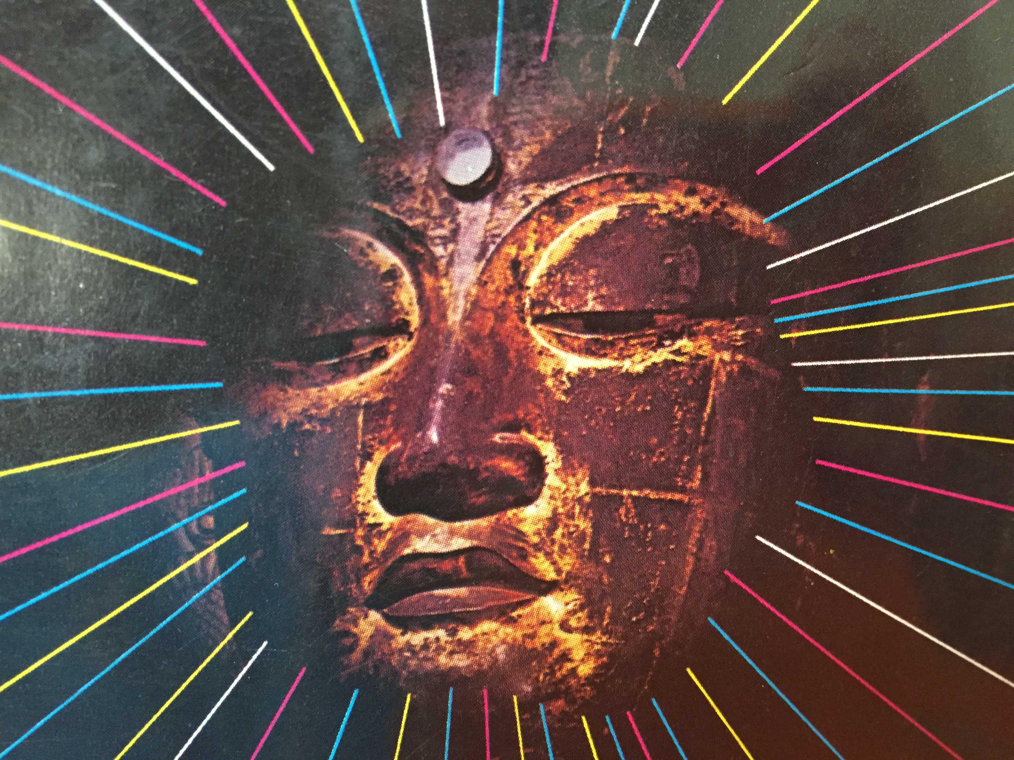 仏教入門 ― 名僧たちが辿りついた目ざめへの路 (祥伝社黄金文庫)