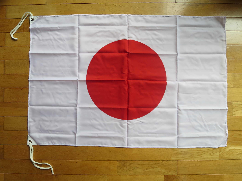 プレミア12 決勝 侍ジャパンを鼓舞