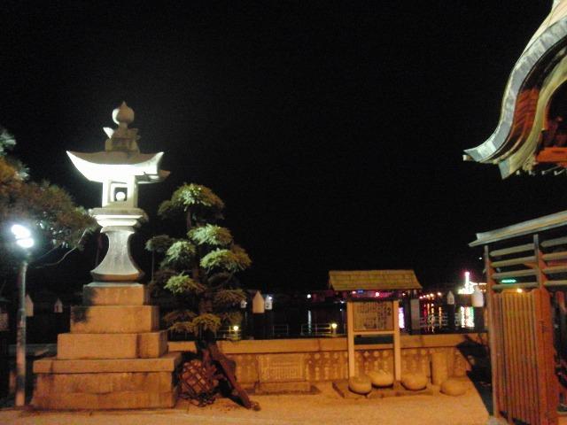 尾道・住吉神社