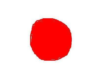 第4回WBC準決勝 日本対アメリカ!