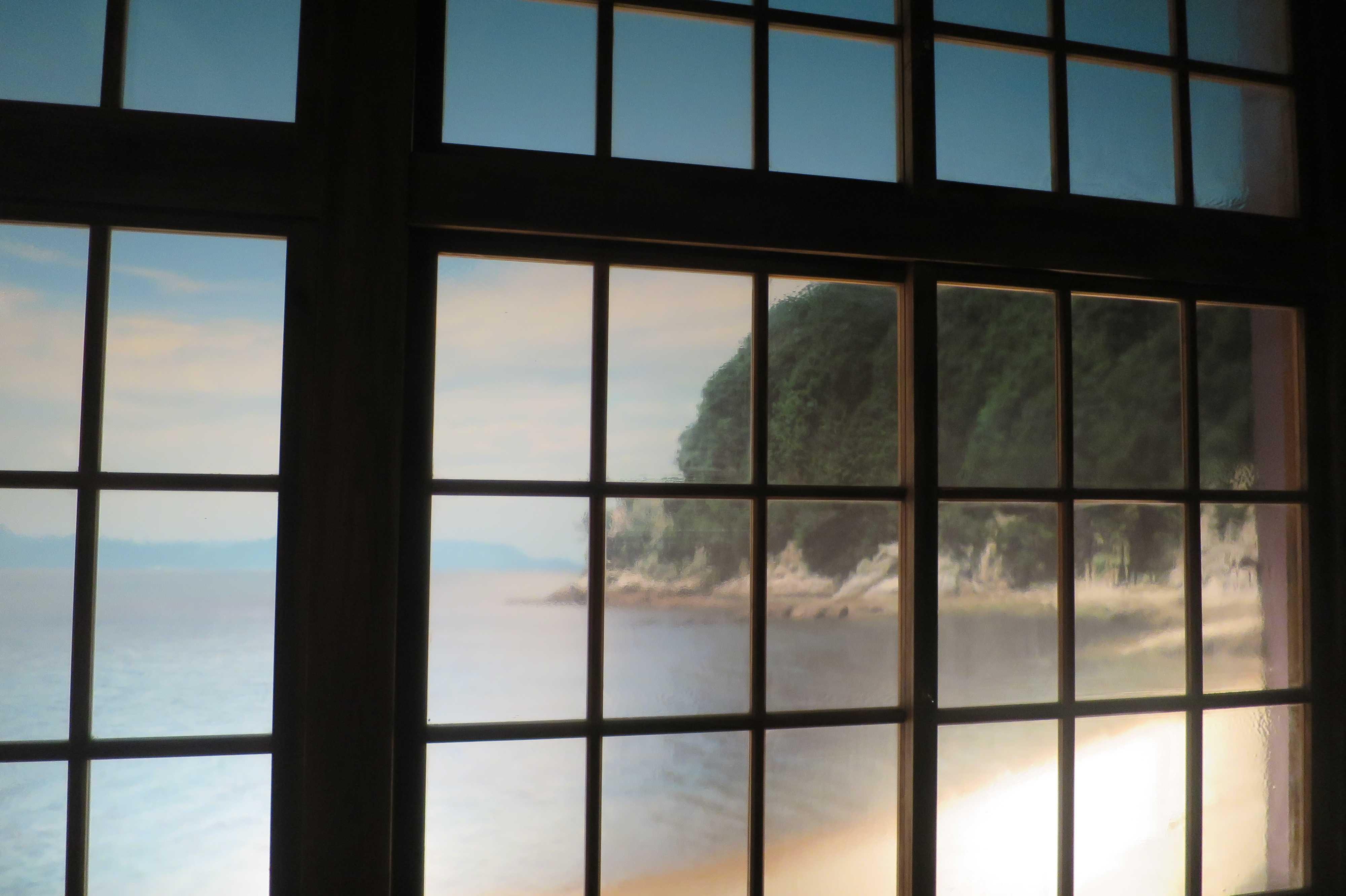 昭和の教室