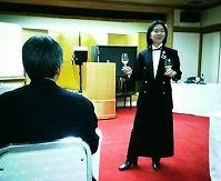 株式会社ワインデマミ(まみちゃんのワイン通販) 代表取締役 植田真未さん