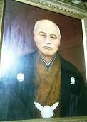 村内宇三郎