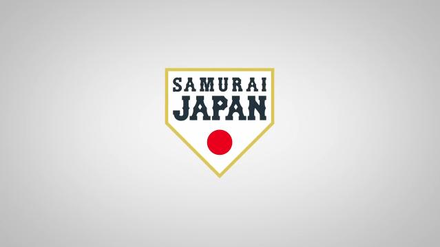 侍ジャパン動画
