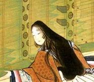 清少納言が語った日本の四季の美しさ