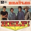 BEATLES オーストラリア盤EP (8) Help!,Norwegian Wood