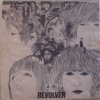 BEATLES チリ盤 LP (8) Revolver, Sgt. Pepper's Lonely Hearts Club Band