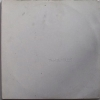 BEATLES デンマーク盤 LP (4) The Beatles (White Album), Hey Jude, Abbey Road
