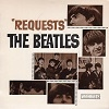 BEATLES オーストラリア盤EP (3) Requests,More Requests