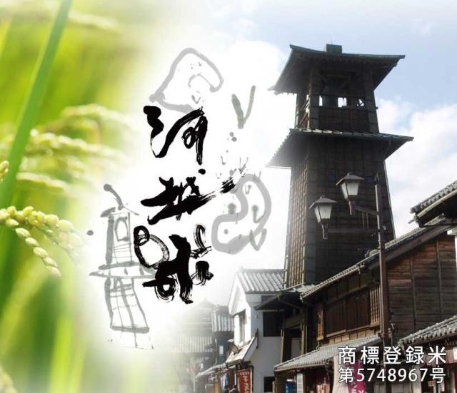 http://item.rakuten.co.jp/rc-kaneko/001-108/