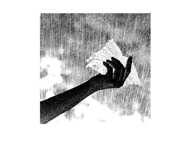 仕事絵,貴族探偵,挿画,麻耶雄嵩,小説すばる,高塚由子