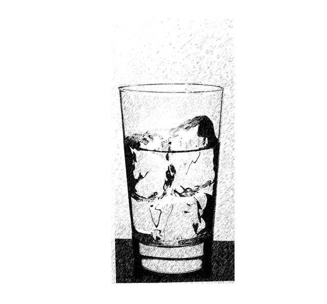 #麻耶雄嵩, #貴族探偵, #挿画, #高塚由子, #Yoshiko,Taaktsuka, #水彩画, #Watercolor