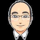 ブログ「みきひとのコーチング・教育   虎の巻              (リーダーシップ・人材育成・コミュニケーション・信頼構築など)」