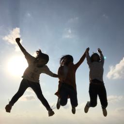 台湾留学ブログ ムラゴンブログ