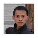 ブログ「西安金橋国際旅行社(中国金橋国際旅行社西安支社)」