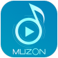 Free Music MUZON