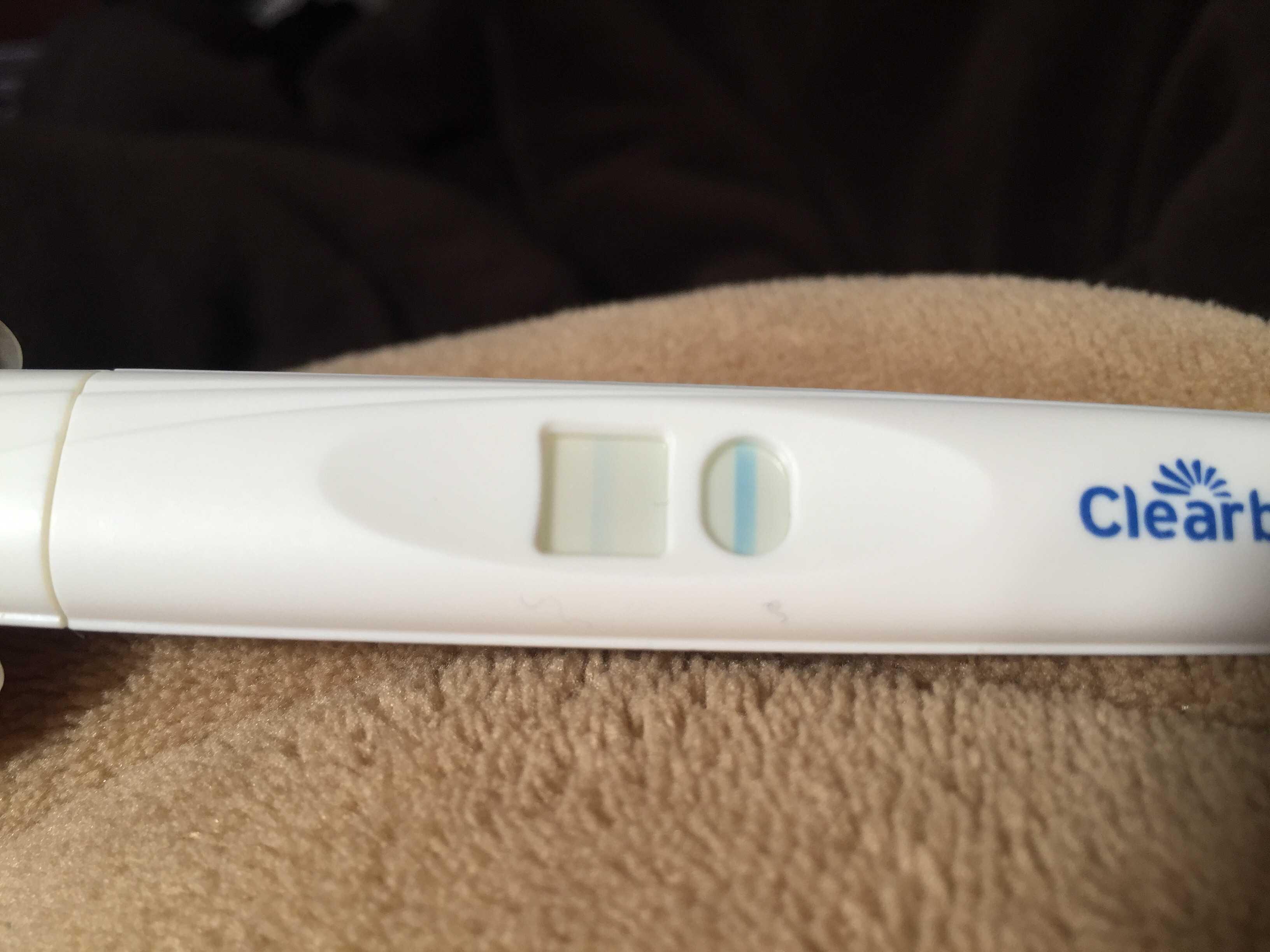 目 陰性 期 高温 15 日