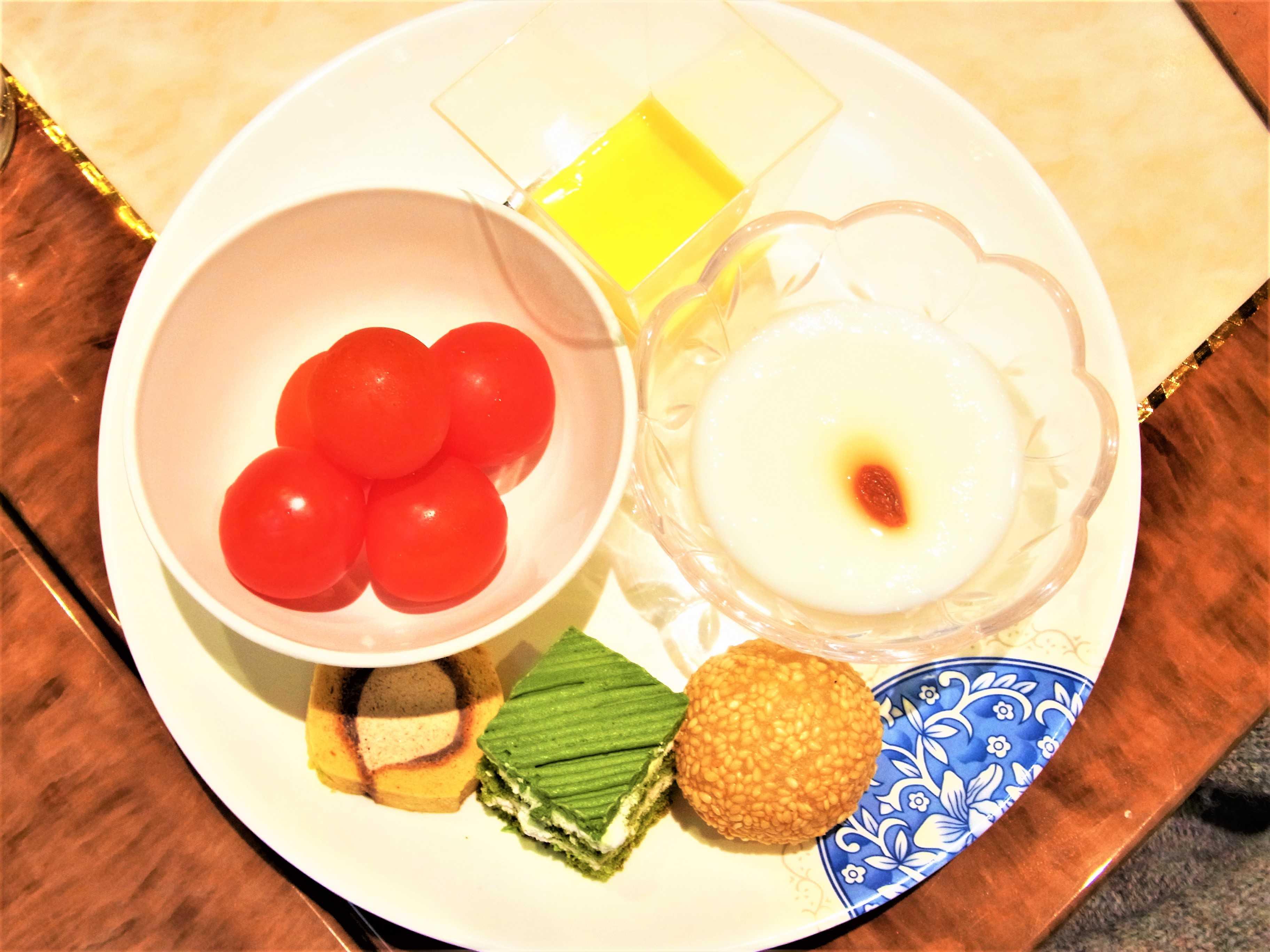 コスパ良好 味はまぁまぁ 中華自助餐 【唐朝盛宴】 - 写真版ぐるめ部長 ...