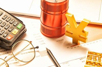 在股票交易過程中,賬戶資金的淨值是多少?