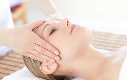 有哪些方法可以讓皮膚保持水分?