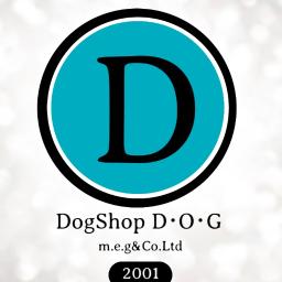 D O Gのきまぐれblog ムラゴンブログ