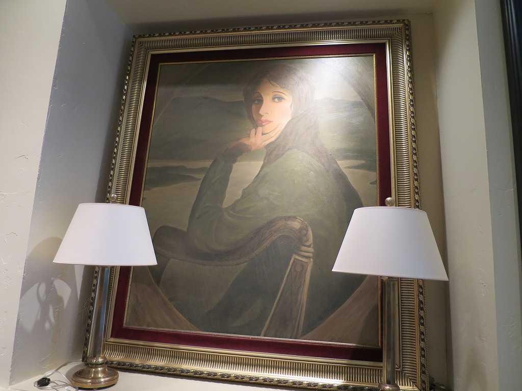サンノゼ - Rosie McCann'sの絵画