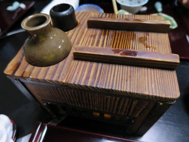 京都 湯豆腐御膳