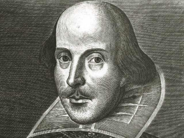 シェイクスピア - ただひたすら人間の悲喜劇や人間の精神を描く