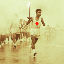 聖火ランナーの応募方法 聖火ランナーになりたい人へ 僕も応募 応援します ムラウチドットコム社長 村内伸弘のブログが好き