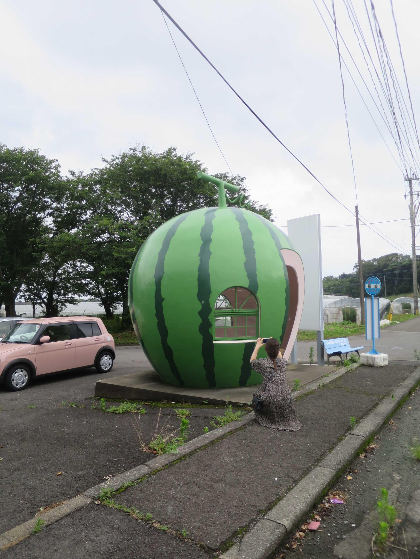 Suica 長崎 県営 バス