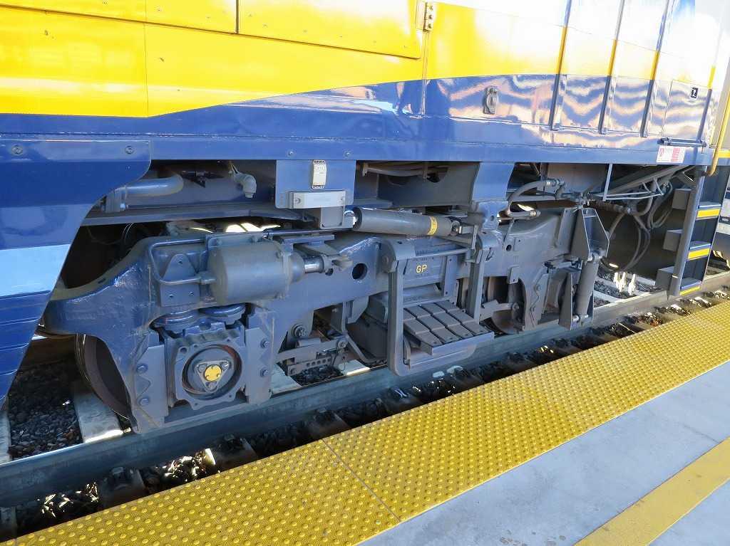 Amtrak(アムトラック)