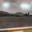 世界文化遺産 原爆ドーム 広島平和記念資料館 ムラウチドットコム社長 村内伸弘のブログが好き