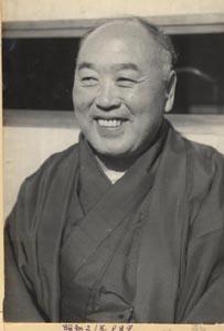 村内伸弘の曽祖父・村内栄一(むらうちえいいち)