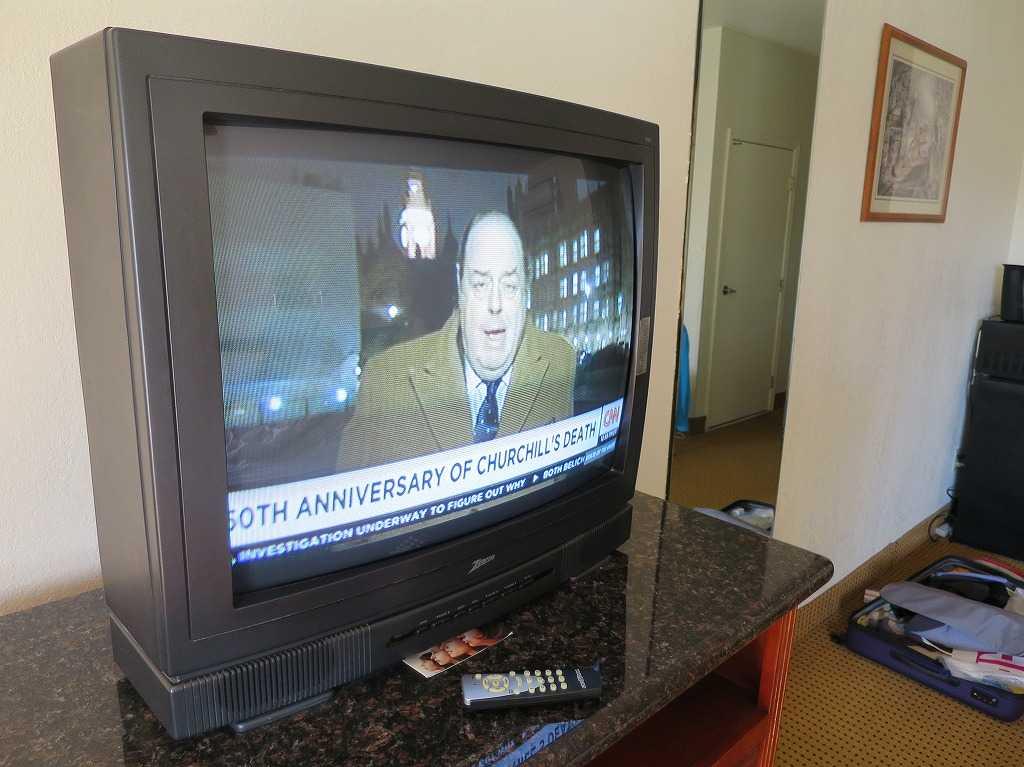 ウィンストン・チャーチル元首相の没後50年(死後50年)
