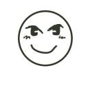 ブログ「kazu1000のブログ / 社寺仏閣巡り」