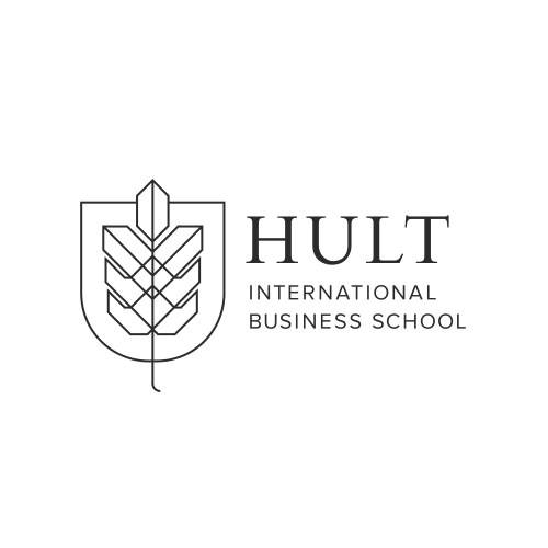 Hult International Business Sc...