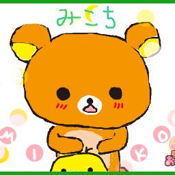 Hiyokopiのブログ ムラゴンブログ