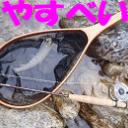 ブログ「yasubeinijyouのブログ」
