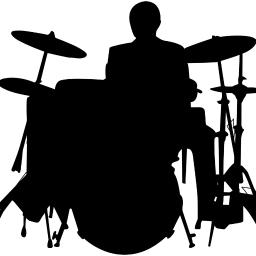 爺の時事放題 ときどき音楽 ムラゴンブログ