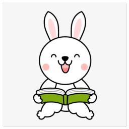 病気ブログ村 乳がん 人気ブログランキングとブログ検索