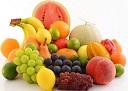 ブログ「健康才是资本」