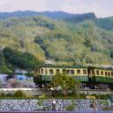 ブログ「イノッチの鉄道模型ブログ」