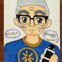 ブログ「k-styleのVAPE日記」