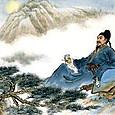 ブログ「伊賀の徒然草」