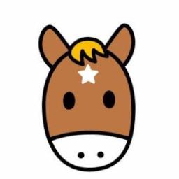 Umajo優ちゃん予想ブログ ムラゴンブログ