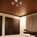 Web内覧 寝室 三井ホームで建てる理想の家