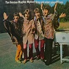 BEATLES オーストラリア盤LP (15) Magical Mystery Tour and other splendid hits